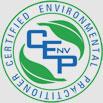 CENVP | CQG Consulting
