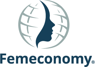CQG joins Femeconomy! | CQG Consulting