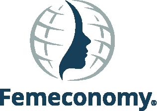 CQG joins Femeconomy! | CQG Consulting
