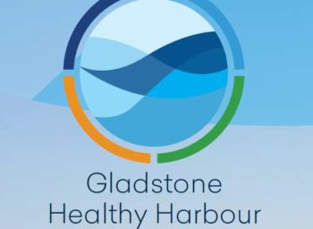 Gladstone Healthy Harbour Partnership  – Gladstone Harbour Report Card 2016 Release | CQG Consulting