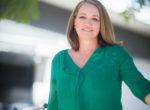 Alison Bird | CQG Consulting