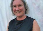 Meet Helen Davys! | CQG Consulting