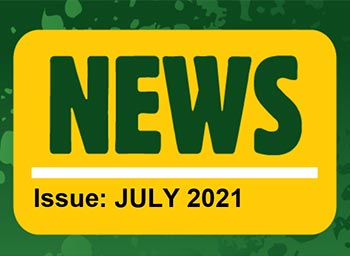 LAWMAC – July 2021 Newsletter | CQG Consulting