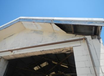 Asbestos Awareness Month | CQG Consulting