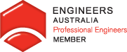 logo_engineers_australia | CQG Consulting