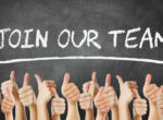 We are recruiting – Executive Environmental / Planning / Civil Engineering Office Managers!   CQG Consulting