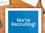 We are recruiting – Environmental Scientists / Environmental Engineers!   CQG Consulting
